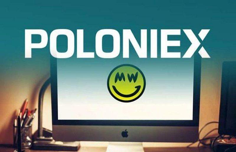 POLONIEX-GRIN
