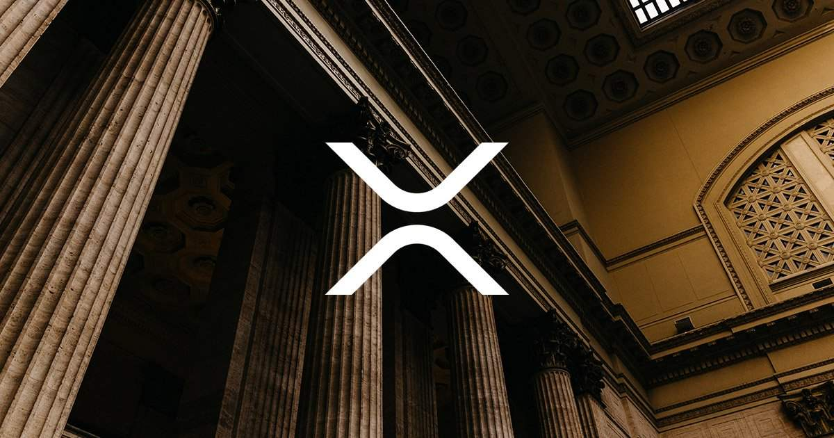 xrp-lawsuit