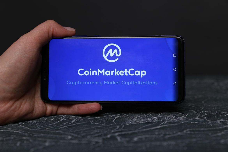 oinmarketcap-crypto-metric