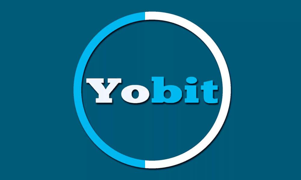 Преимущества криптобиржи Yobit