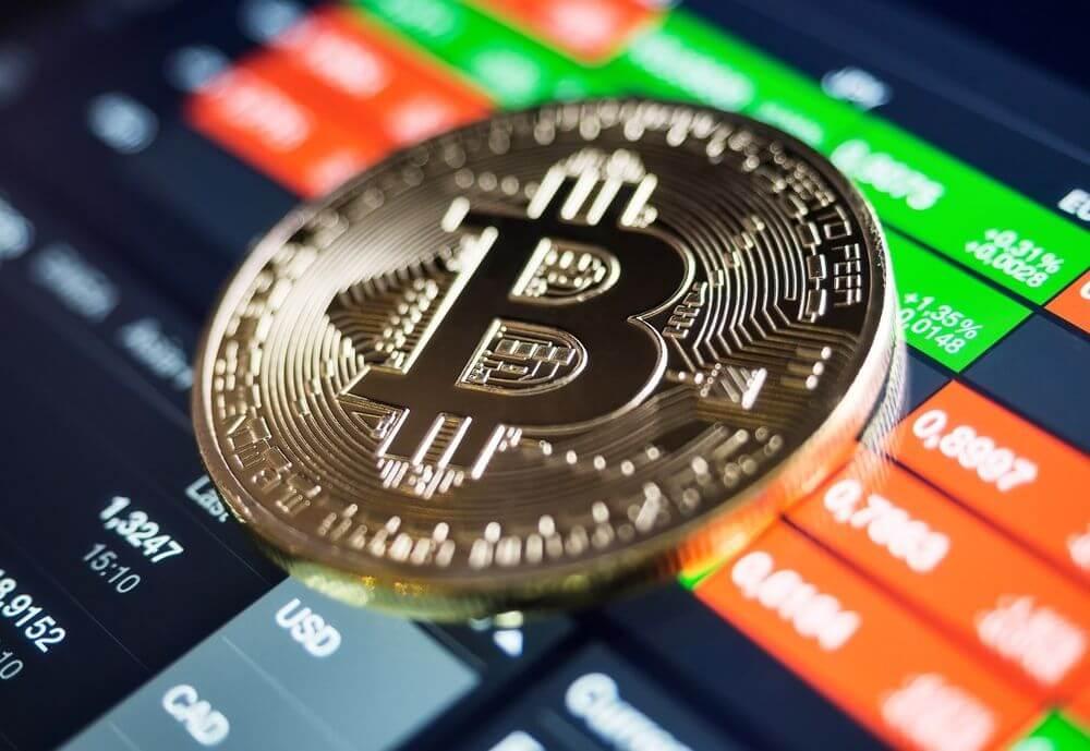 Bitcoin-chart-Sstock