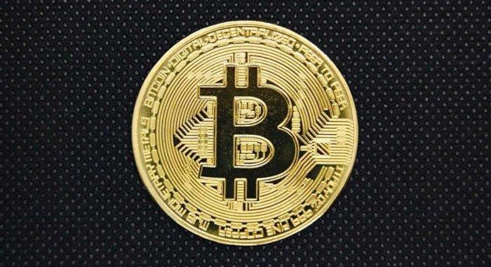 Все новости криптовалюты на happycoin