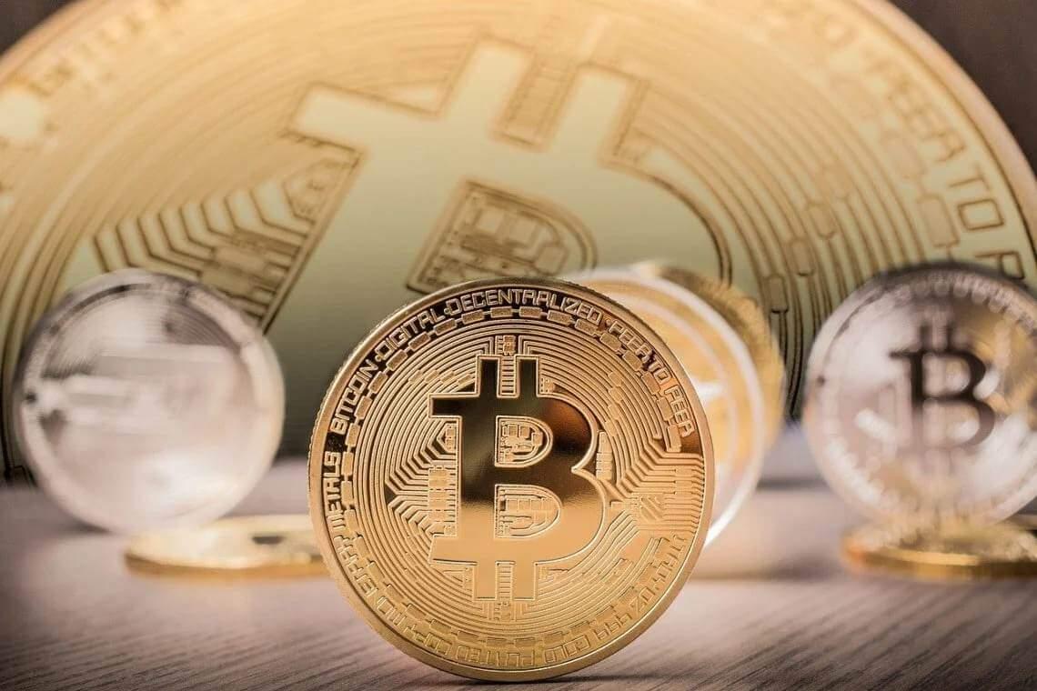 bitcoin-open-interest