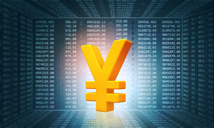 Japan-digital-yen