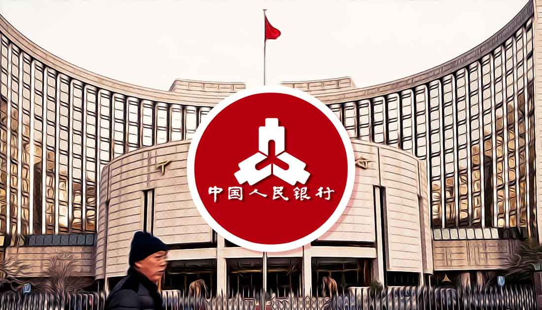 people-republic-bank-of-china-news