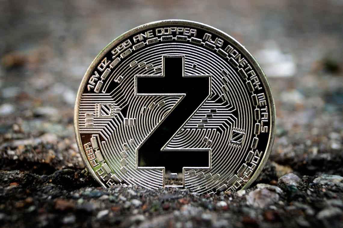 Биржа криптовалют Bittrex провела релистинг криптовалюты ZCash