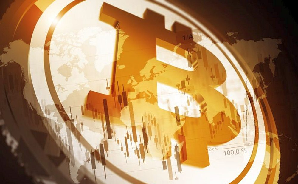 bitcoins-future