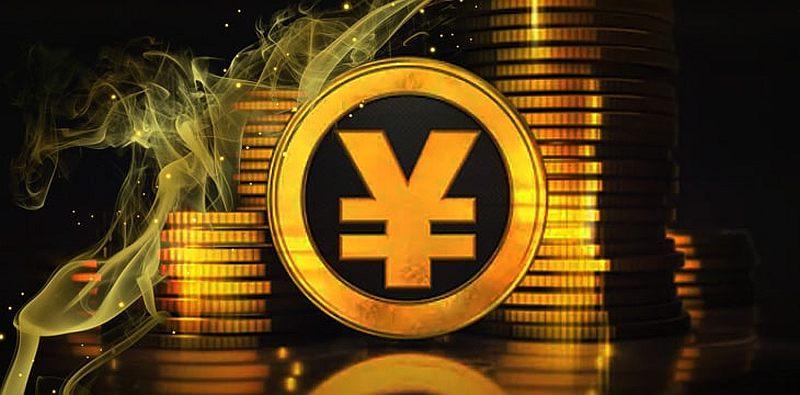 digital-yuan