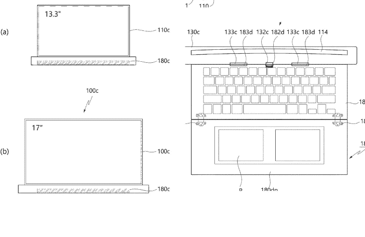 LG-rollable-laptop