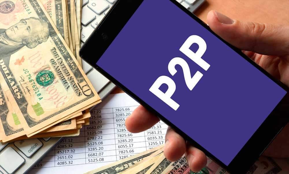 p2p_peer-to-peer_money