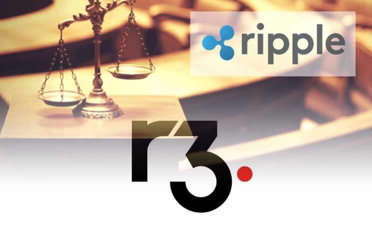 Ripple R3