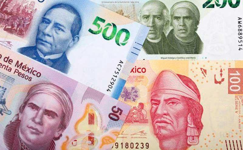 digital-peso