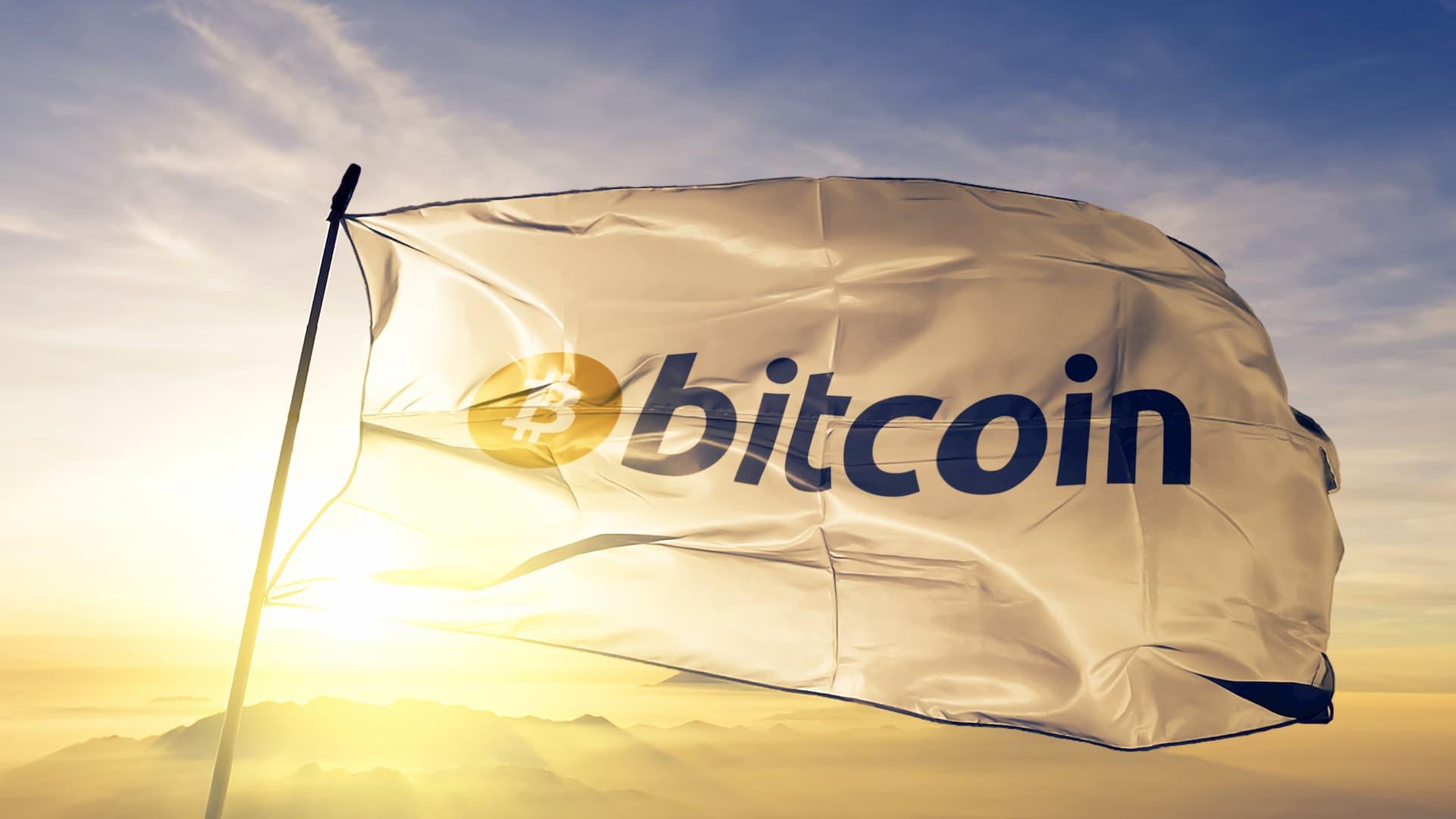 bitcoin-improves-financial-freedom-around-the-world