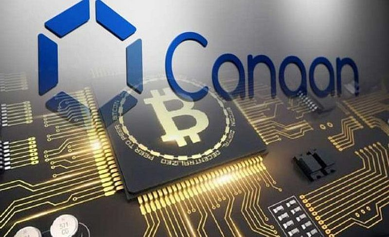 canaan-launches-asic-for-bitcoin