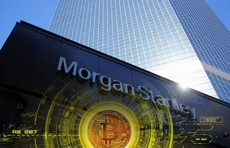 Morgan-Stanley-Bitcoin-Cryptocurrencies