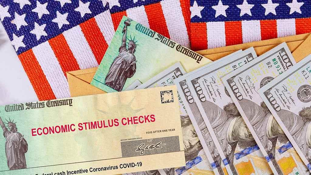 timulus-check-bills-flagoriginal