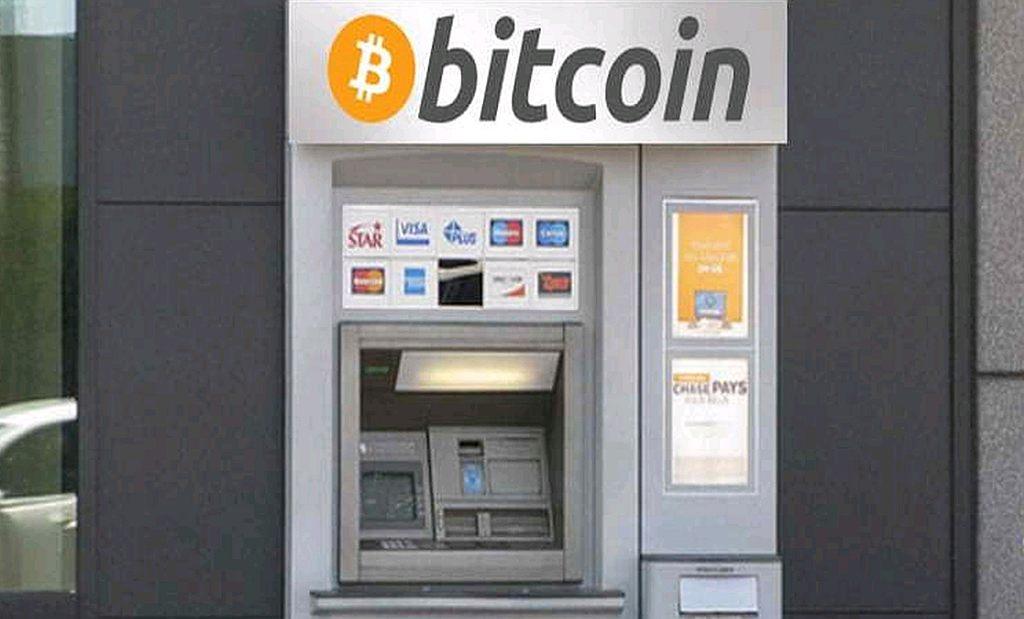Cajeros-ATM-de-Bitcoin