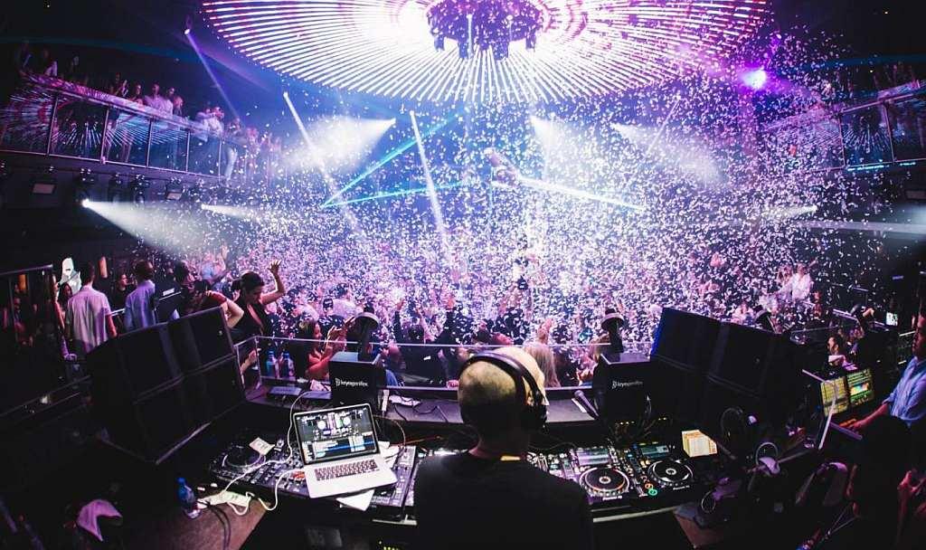Введение о ночных клубах работа в москве в ночном клубе в охране