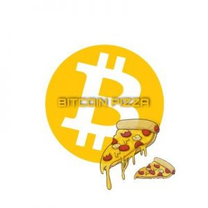 bitcoin-pizza-300x300