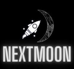 NextMoon-NextMoon