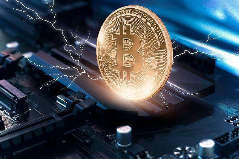 Автор книги об Ethereum высказалась о влиянии криптовалют на культуру