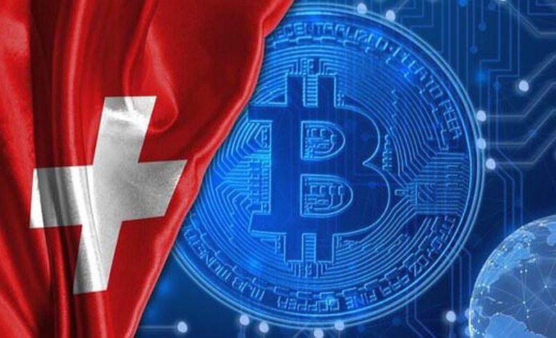 Швейцарская Leonteq AG будет оказывать криптоуслуги в Германии и Австрии