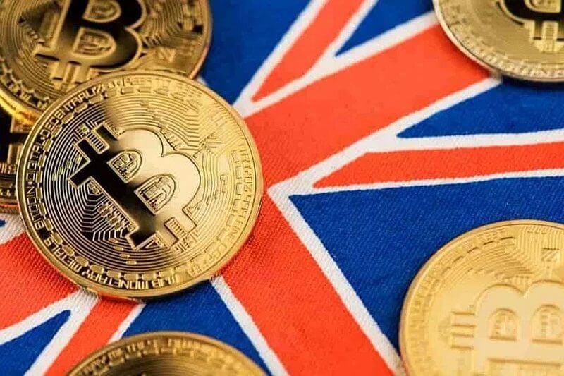 Почтовая служба Великобритании добавила услугу продажи биткоинов